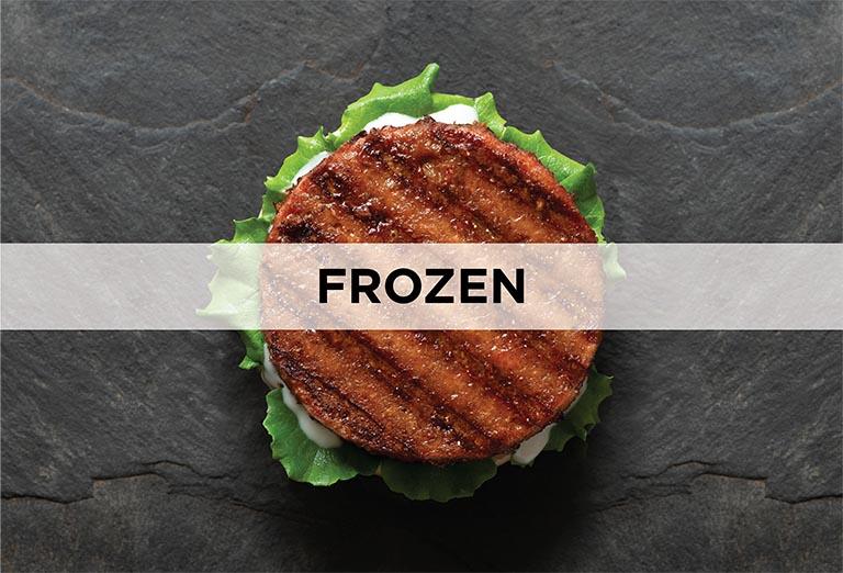 Frozen>